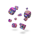 oakie-doakie-dice-set-d6-16-mm-gemidice-amethyst-12-p181756-227092_medium.jpg