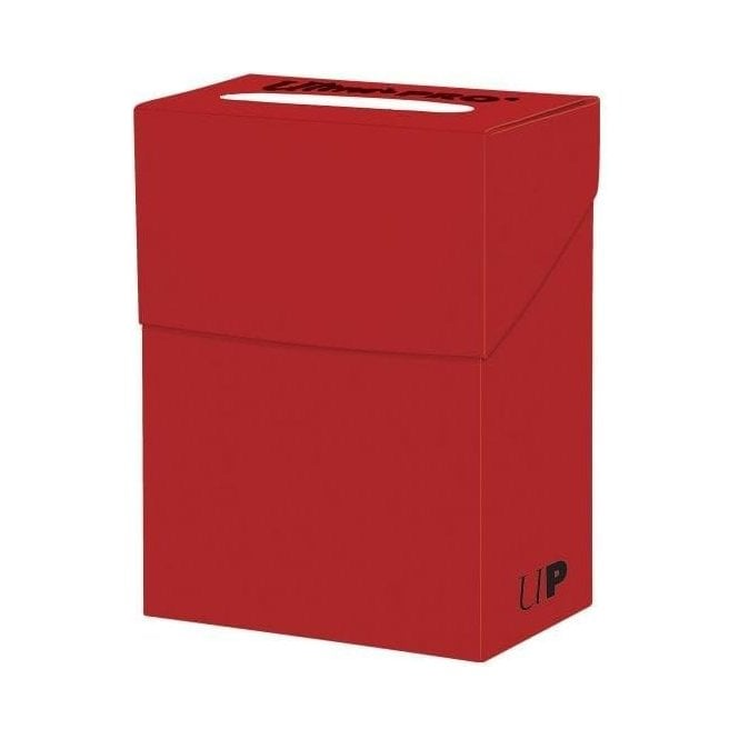 ultra-pro-deck-box-plain-red-p168867-205997_medium.jpg