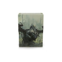 arcane-tinmen-dragon-shield-deck-shell-mist-dashat-p174264-214631_medium.jpg