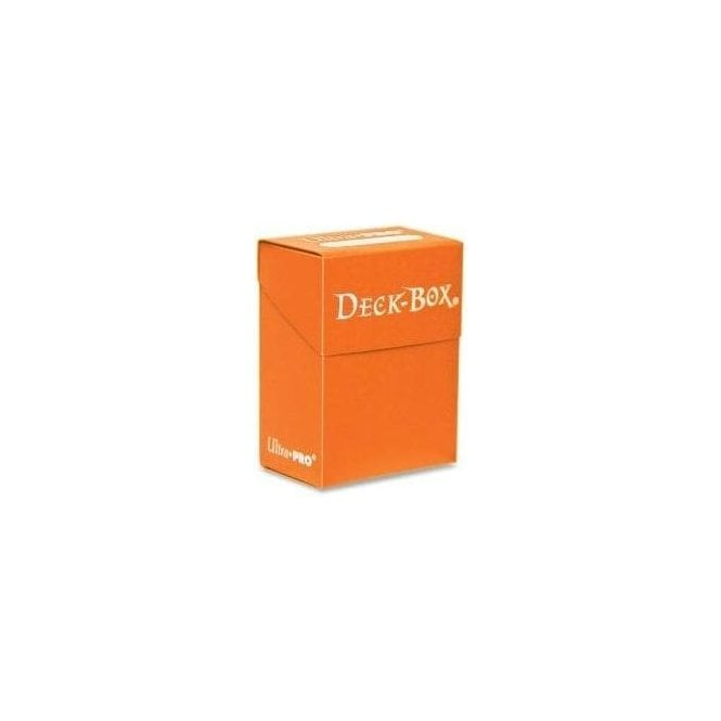 ultra-pro-deck-box-plain-orange-p181-178_medium.jpg