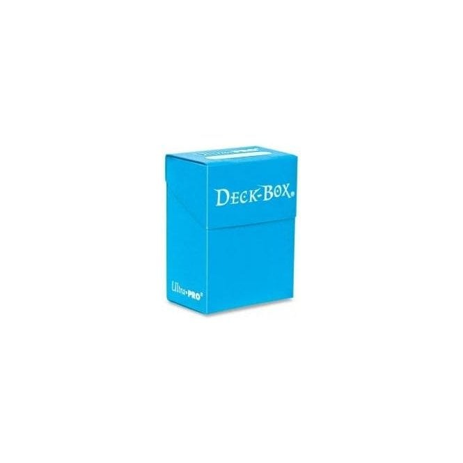 ultra-pro-deck-box-plain-light-blue-p212-209_medium.jpg