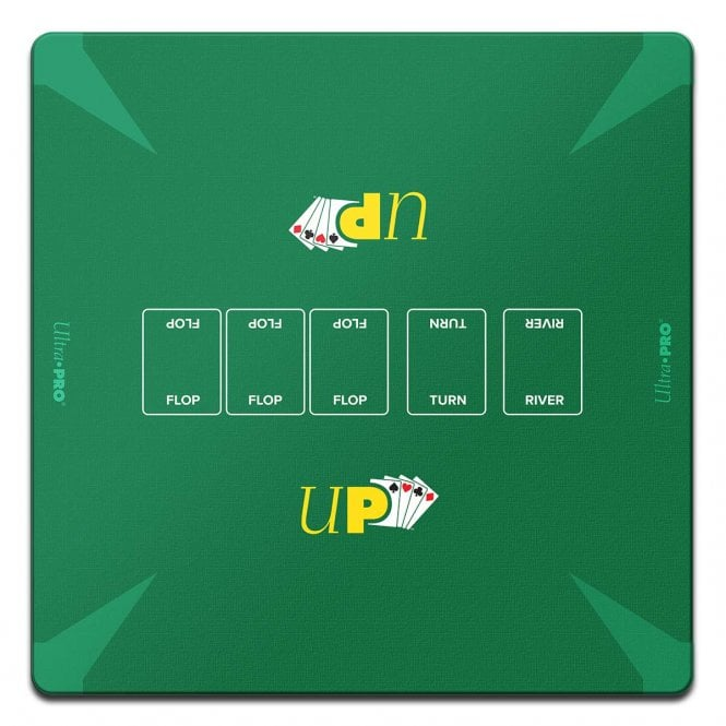 ultra-pro-poker-playmat-24-x-24-p182216-227861_medium.jpg