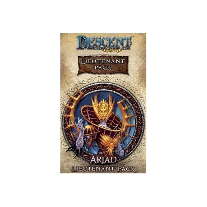 fantasy-flight-games-descent-journeys-in-the-dark-ariad-lieutenant-pack-p104299-108662_medium.jpg