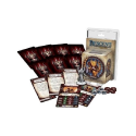 fantasy-flight-games-descent-journeys-in-the-dark-ariad-lieutenant-pack-p104299-108663_medium.jpg