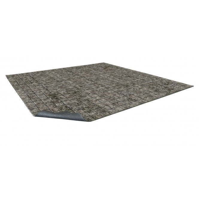 battle-systems-ltd-battle-systems-flagstone-floor-gaming-mat-2x2-p196051-250718_medium.jpg