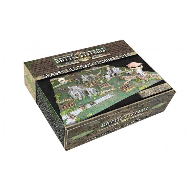 battle-systems-ltd-battle-systems-grassy-fields-6x4-gaming-table-p196056-250736_medium.jpg