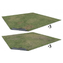 battle-systems-ltd-battle-systems-grassy-fields-6x4-gaming-table-p196056-250739_medium.jpg