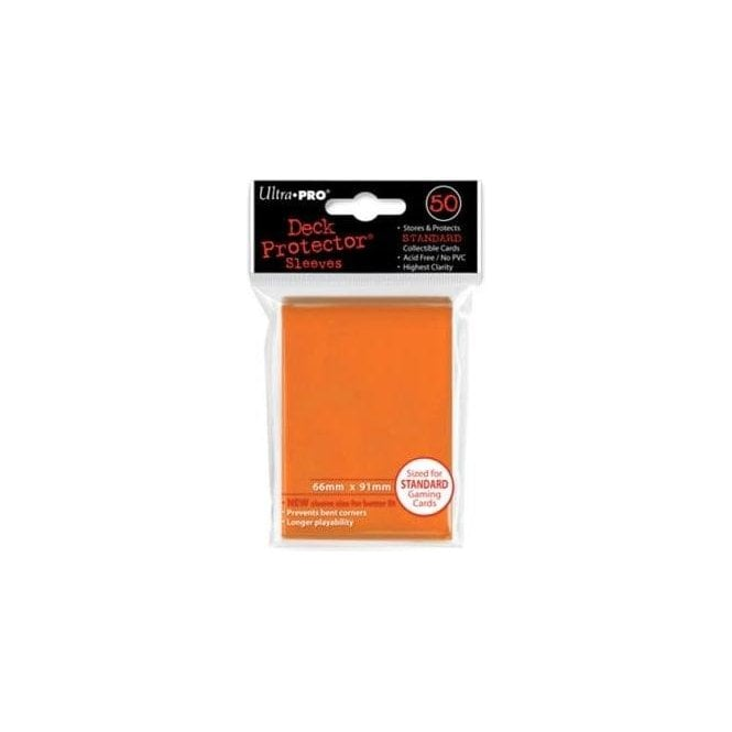 ultra-pro-deck-protectors-standard-size-50-solid-orange-p87480-89486_medium.jpg