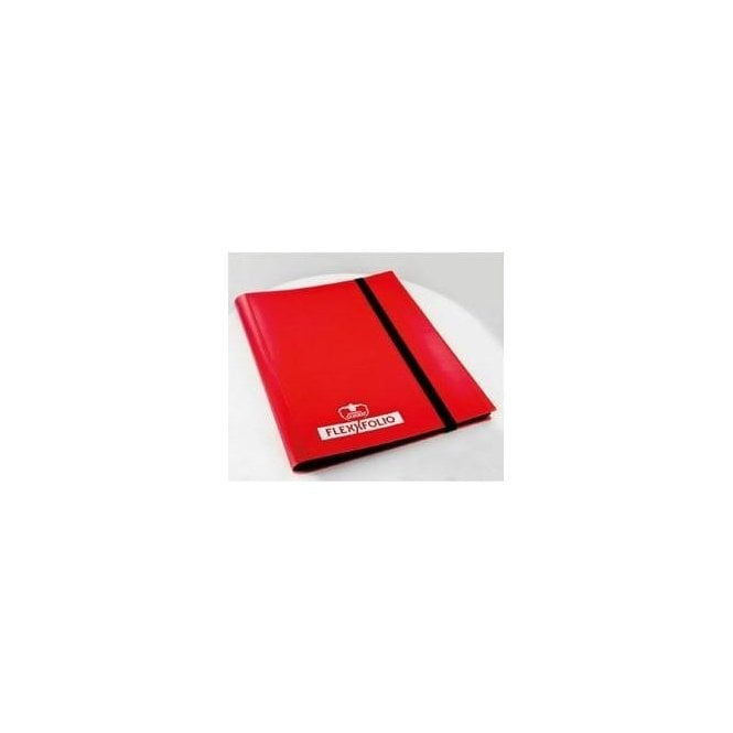 ultimate-guard-9-pocket-flexxfolio-red-p100486-104282_medium.jpg