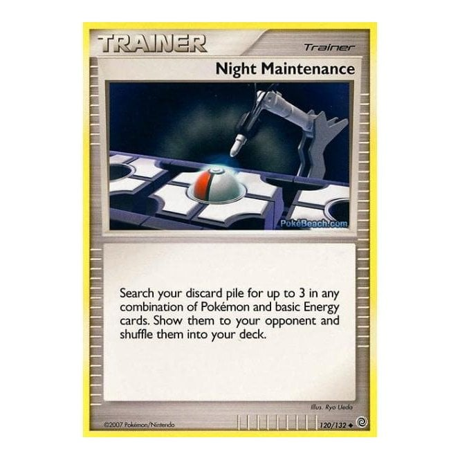 pokemon-single-card-secret-wonders-reverse-holo-120-132-night-maintenance-p85256-87202_medium.jpg