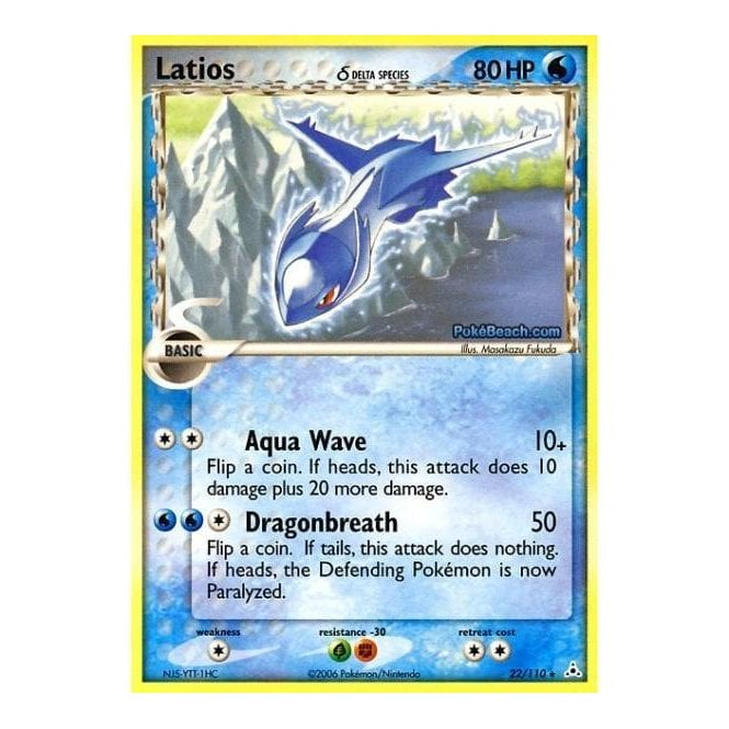 pokemon-single-card-ex-holon-phantoms-022-111-latios-delta-species-p85287-87233_medium.jpg