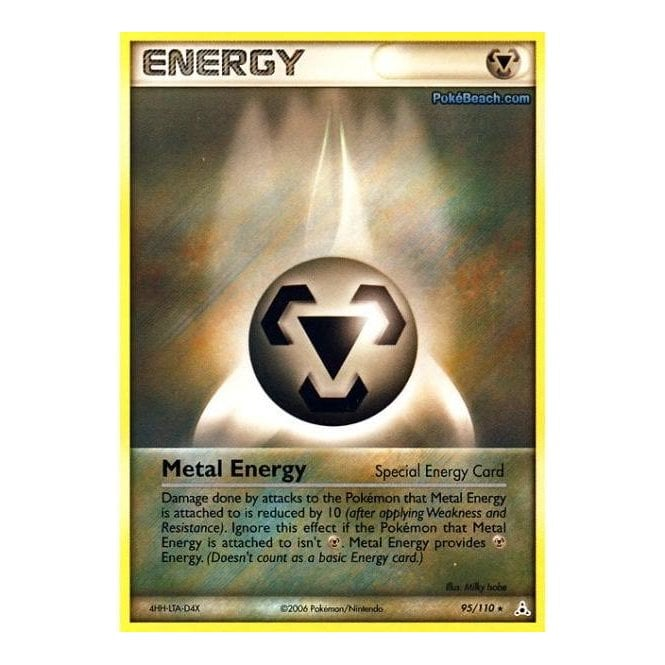 pokemon-single-card-ex-holon-phantoms-095-111-metal-energy-special-p85360-87306_medium.jpg