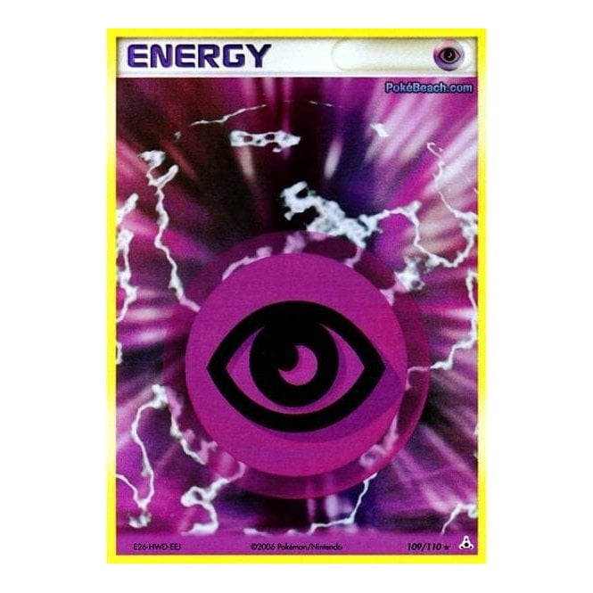 pokemon-single-card-ex-holon-phantoms-109-111-psychic-energy-p85374-87320_medium.jpg