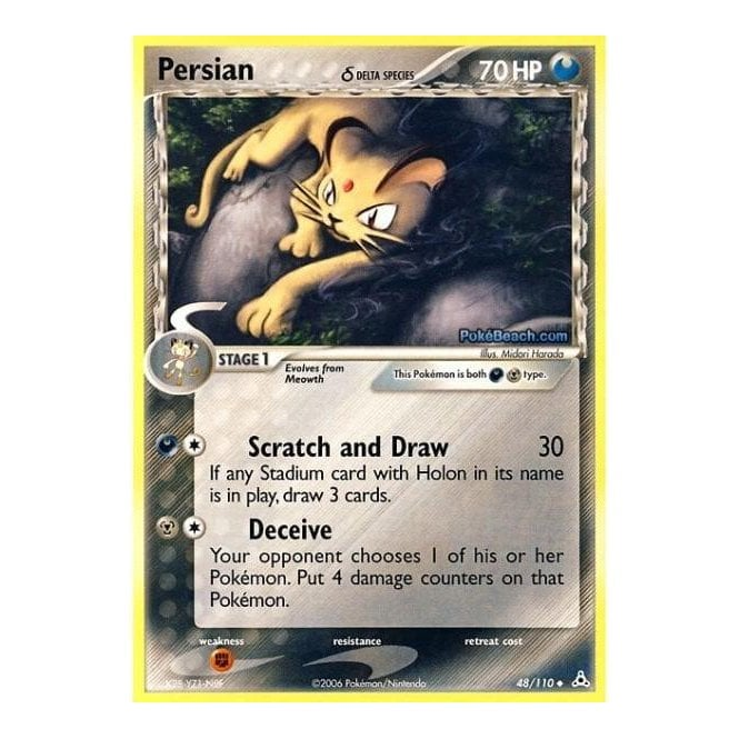 pokemon-single-card-ex-holon-phantoms-reverse-holo-048-111-persian-delta-species-p85424-87370_medium.jpg