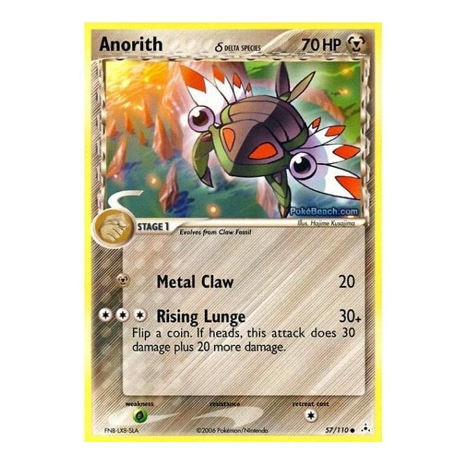 pokemon-single-card-ex-holon-phantoms-reverse-holo-057-111-anorith-delta-species-p85433-87379_medium.jpg