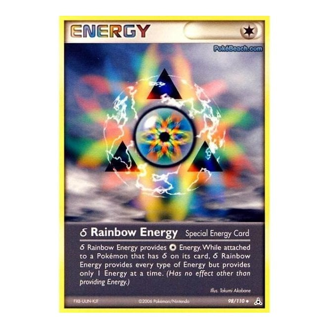 pokemon-single-card-ex-holon-phantoms-reverse-holo-098-111-delta-species-rainbow-energy-p85474-87420_medium.jpg