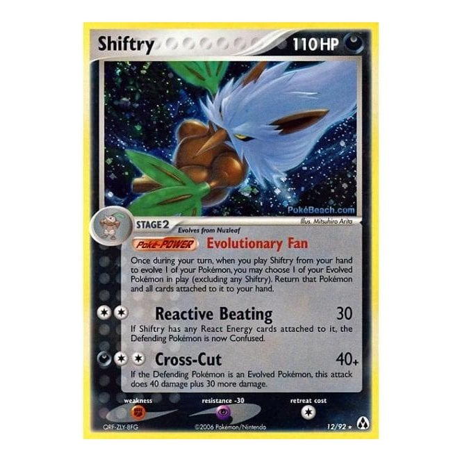 pokemon-single-card-ex-legend-maker-12-92-shiftry-p85486-87432_medium.jpg