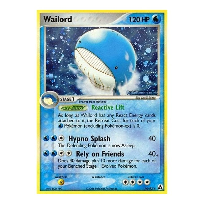 pokemon-single-card-ex-legend-maker-14-92-wailord-p85488-87434_medium.jpg