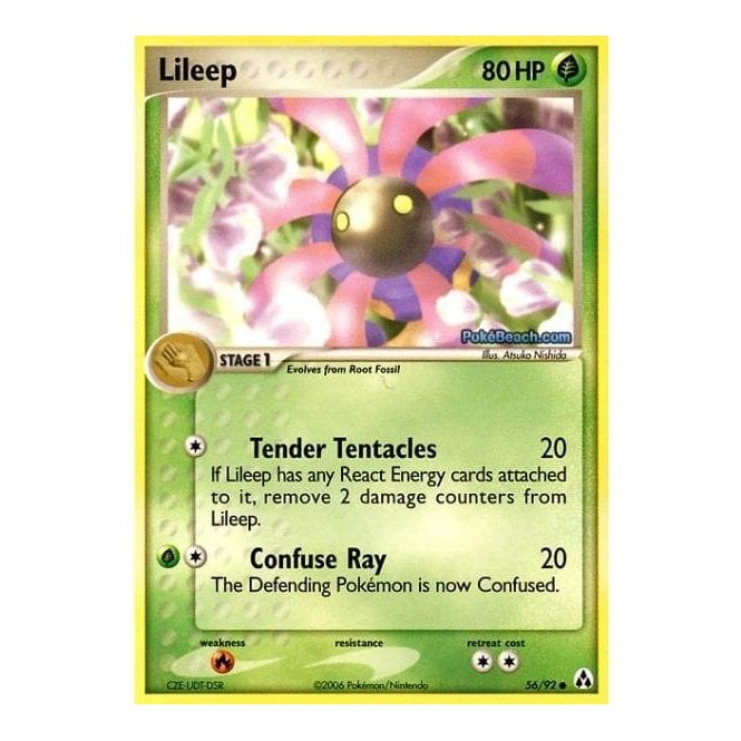 pokemon-single-card-ex-legend-maker-56-92-lileep-p85530-87476_medium.jpg
