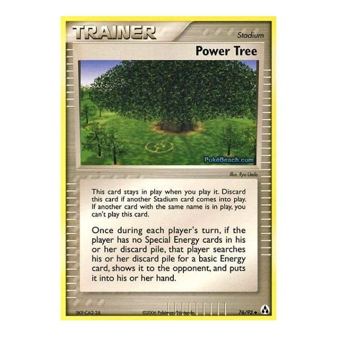 pokemon-single-card-ex-legend-maker-76-92-power-tree-p85550-87496_medium.jpg