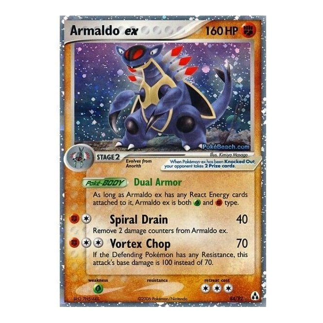 pokemon-single-card-ex-legend-maker-84-92-armaldo-ex-p85558-87504_medium.jpg