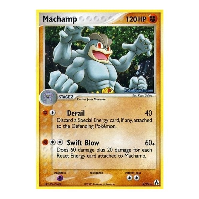 pokemon-single-card-ex-legend-maker-reverse-holo-09-92-machamp-p85576-87522_medium.jpg