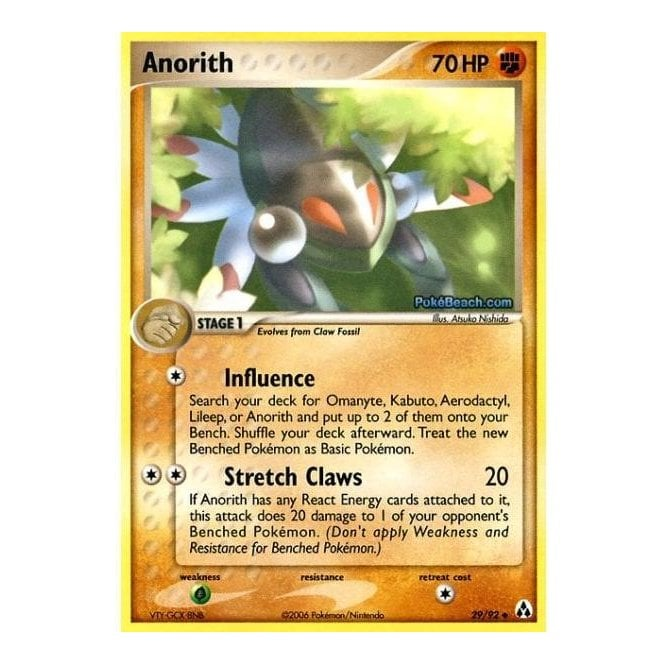 pokemon-single-card-ex-legend-maker-reverse-holo-29-92-anorith-p85596-87542_medium.jpg