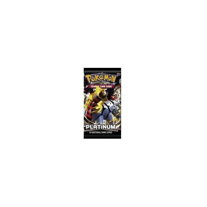 pokemon-booster-pack-platinum-p558-544_medium.jpg