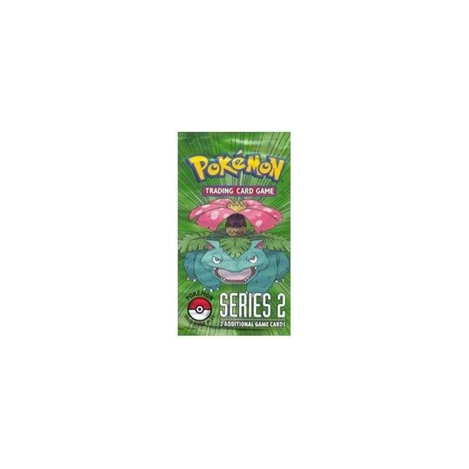pokemon-organised-play-pack-pop-series-2-p570-556_medium.jpg