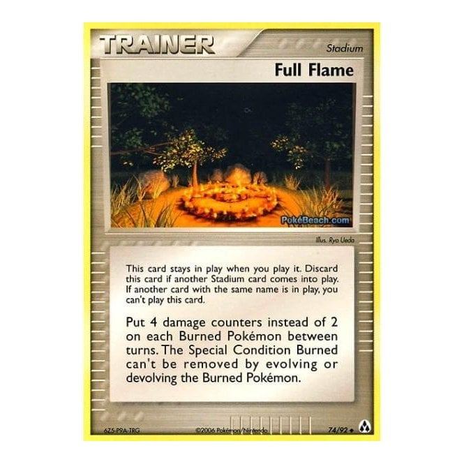 pokemon-single-card-ex-legend-maker-reverse-holo-74-92-full-flame-p85641-87587_medium.jpg