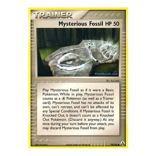 pokemon-single-card-ex-legend-maker-reverse-holo-79-92-mysterious-fossil-p85646-87592_medium.jpg