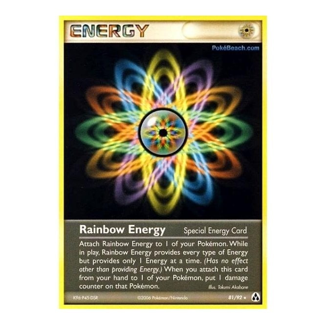 pokemon-single-card-ex-legend-maker-reverse-holo-81-92-rainbow-energy-p85648-87594_medium.jpg