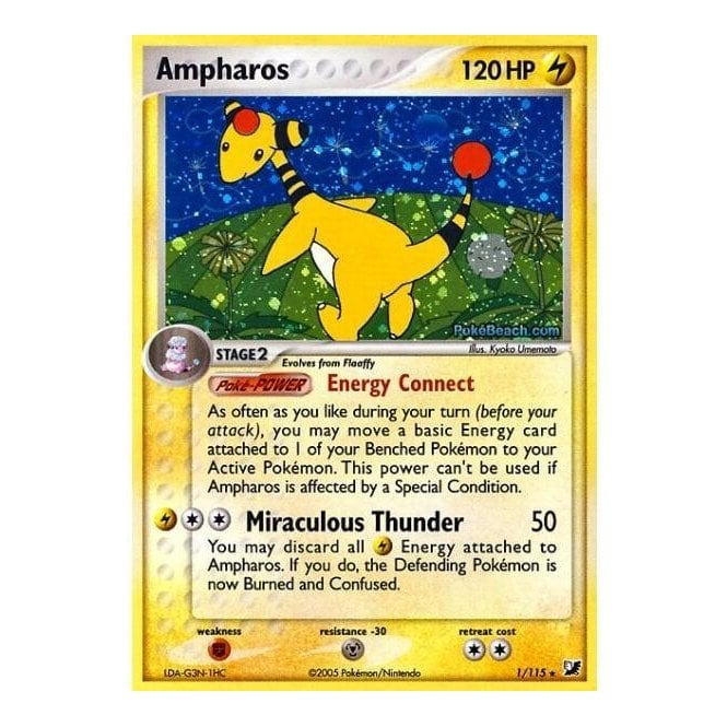 pokemon-single-card-ex-unseen-forces-001-115-ampharos-p85657-87610_medium.jpg
