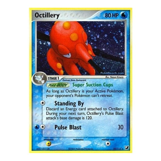 pokemon-single-card-ex-unseen-forces-010-115-octillery-p85666-87619_medium.jpg