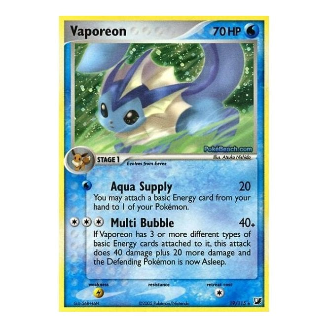 pokemon-single-card-ex-unseen-forces-019-115-vaporeon-p85675-87628_medium.jpg
