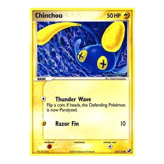 pokemon-single-card-ex-unseen-forces-052-115-chinchou-p85708-87661_medium.jpg