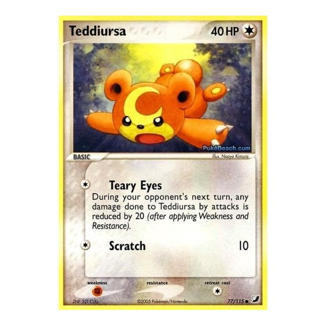 pokemon-single-card-ex-unseen-forces-077-115-teddiursa-p85733-87686_medium.jpg