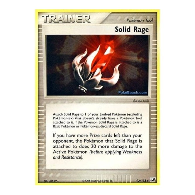 pokemon-single-card-ex-unseen-forces-092-115-solid-rage-p85748-87701_medium.jpg