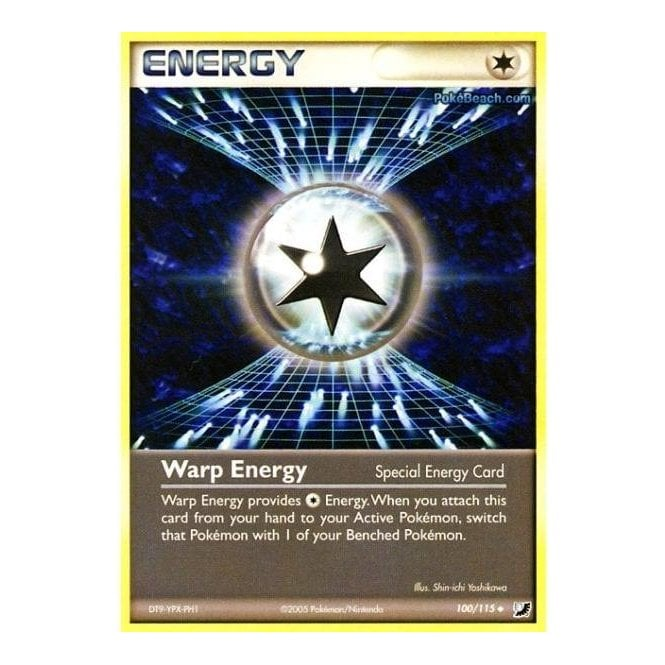 pokemon-single-card-ex-unseen-forces-100-115-warp-energy-p85756-87709_medium.jpg