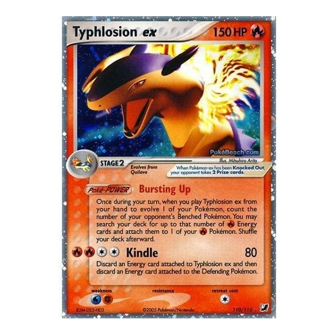 pokemon-single-card-ex-unseen-forces-110-115-typhlosion-ex-p85766-87719_medium.jpg