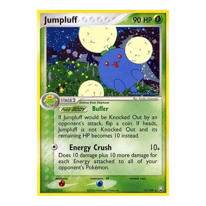pokemon-single-card-ex-team-rocket-returns-011-109-jumpluff-p85814-87769_medium.jpg