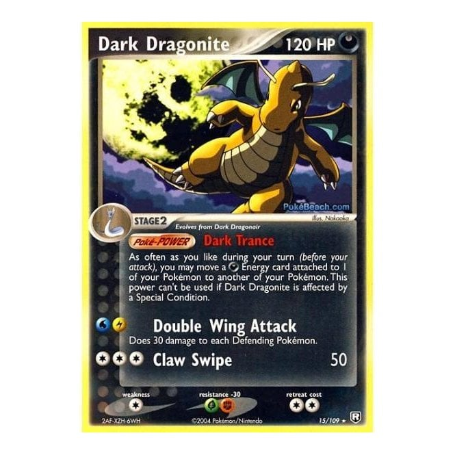 pokemon-single-card-ex-team-rocket-returns-015-109-dark-dragonite-p85818-87773_medium.jpg
