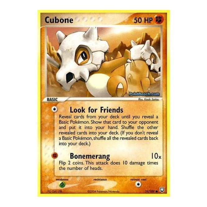 pokemon-single-card-ex-team-rocket-returns-051-109-cubone-p85854-87809_medium.jpg