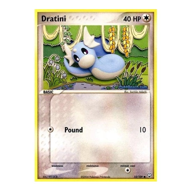 pokemon-single-card-ex-team-rocket-returns-052-109-dratini-p85855-87810_medium.jpg