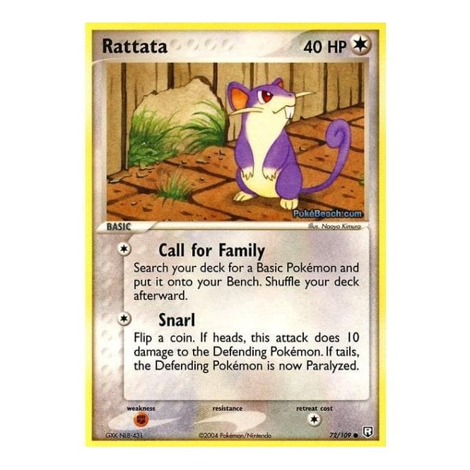 pokemon-single-card-ex-team-rocket-returns-072-109-rattata-p85875-87830_medium.jpg