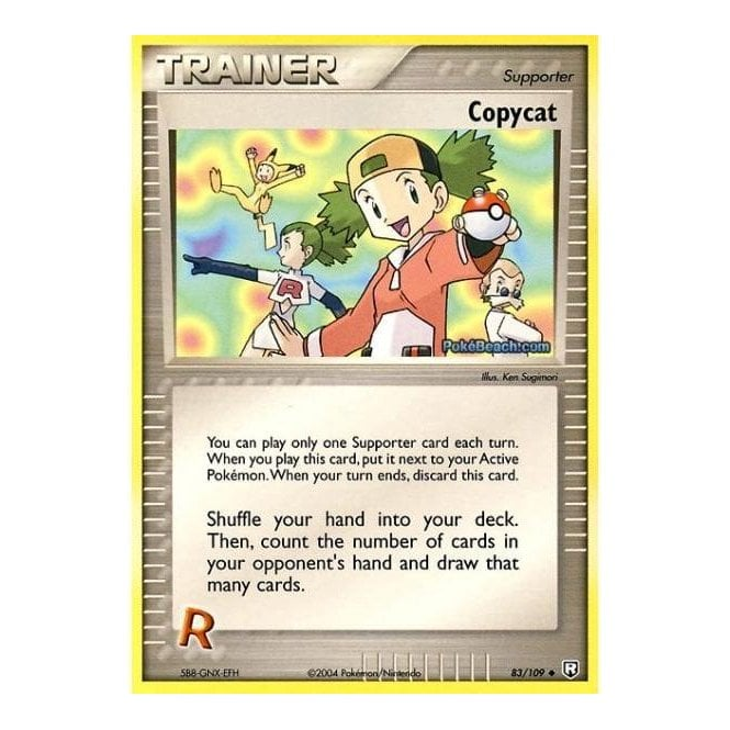 pokemon-single-card-ex-team-rocket-returns-083-109-copycat-p85886-87841_medium.jpg