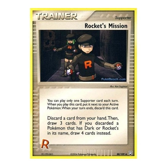 pokemon-single-card-ex-team-rocket-returns-088-109-rockets-mission-p85891-87846_medium.jpg