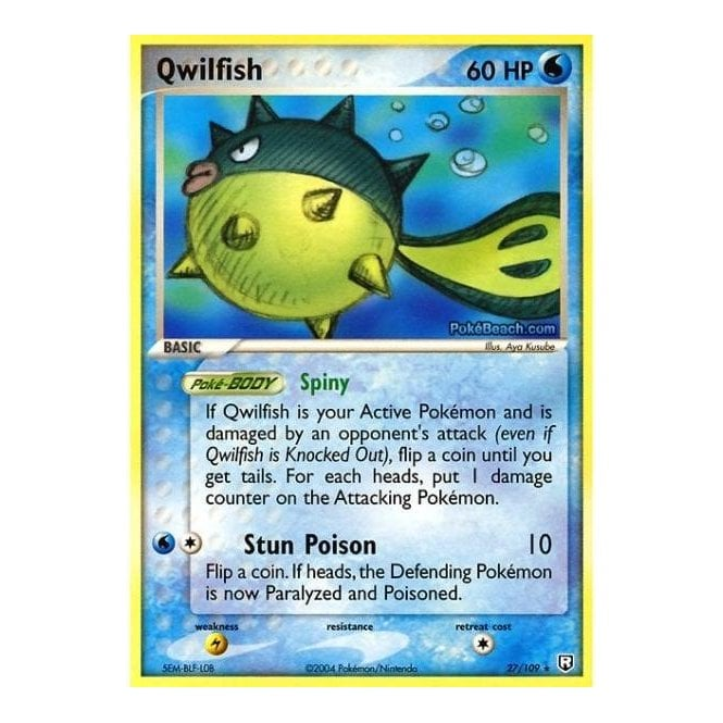 pokemon-single-card-ex-team-rocket-returns-reverse-holo-027-109-qwilfish-p85941-87896_medium.jpg