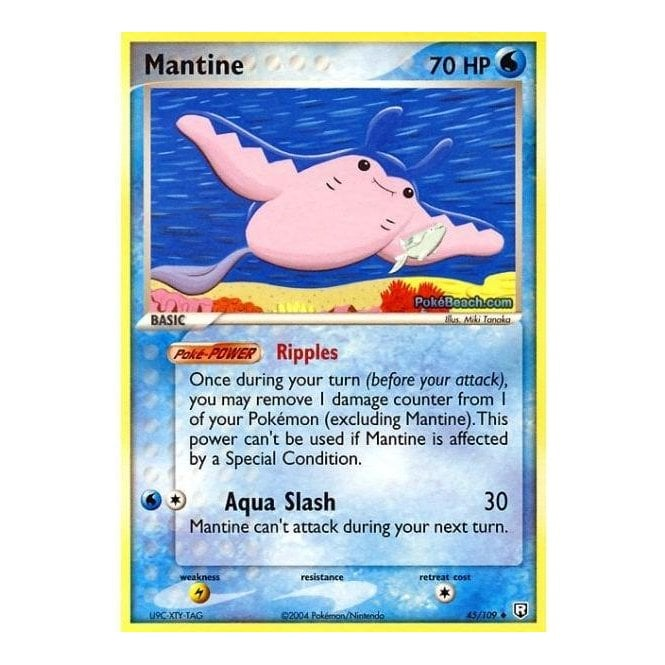 pokemon-single-card-ex-team-rocket-returns-reverse-holo-045-109-mantine-p85959-87914_medium.jpg