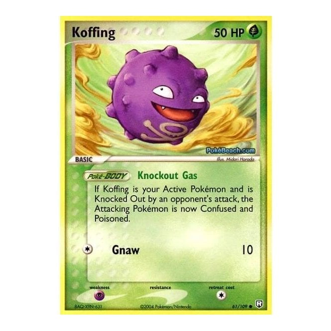 pokemon-single-card-ex-team-rocket-returns-reverse-holo-061-109-koffing-p85975-87930_medium.jpg